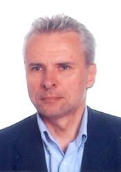 Dyrektor ds. ekonomicznych