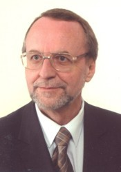 Dyrektor IŁ-PIB