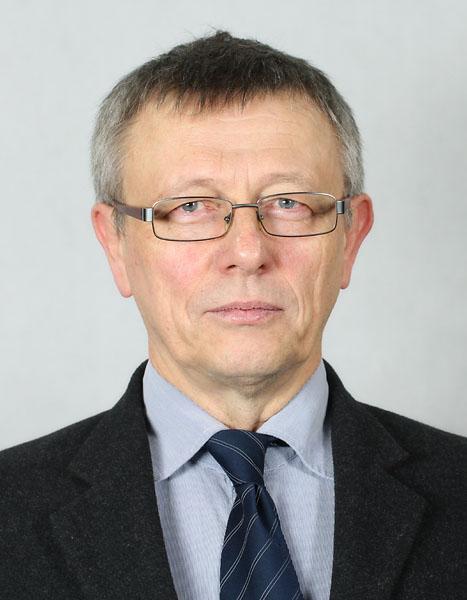 Z.Jaroszewicz_2.jpg