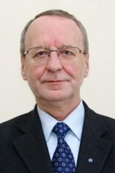 W.Hałka - Dyrektor Instytutu Łączności